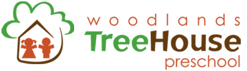 Woodlands Tree House Preschool