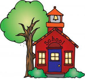 No School Woodlands Tree House Preschool