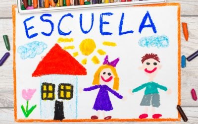 How a Bilingual Spanish-English Program Can Help Your Child